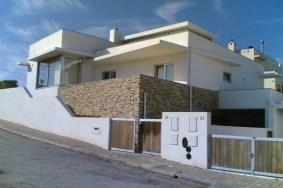 Algarve                 Villa                 for sale                 Ingrina,                 Vila do Bispo
