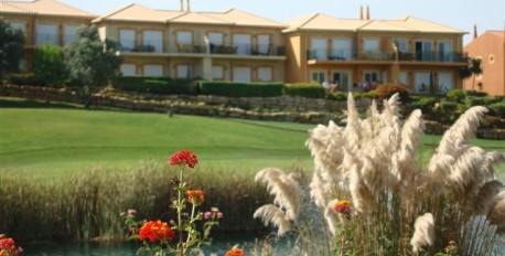 Apartment  for sale  Boavista Golf Lagos,Algarve