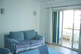 Algarve                 Apartamento                 para venda                 Marina de Lagos,                 Lagos