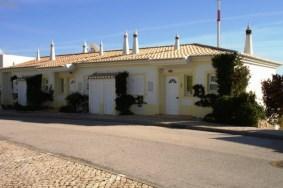 Algarve                 Townhouse                 for sale                 Parque da Floresta,                 Vila do Bispo