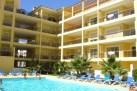 Algarve huoneisto myytävänä Patio do Convento, Lagos