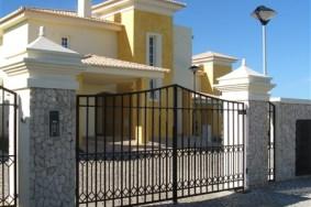 Algarve                 Villa                 for sale                 Colina D'Atalaia,                 Lagos
