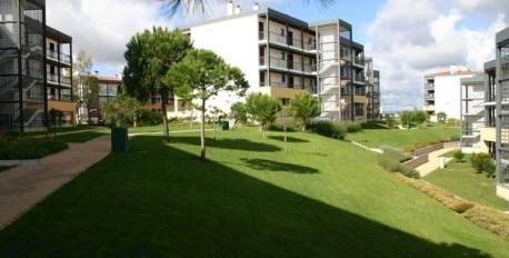 Apartment  for sale  Marina Park Lagos,Algarve