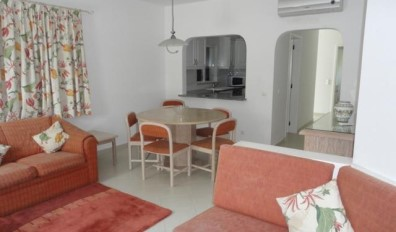 Apartment  for sale  Albufeira Albufeira,Algarve