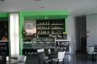 Algarve restaurant / snack for sale Lagos, Lagos