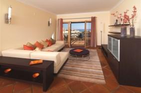 Algarve                 huoneisto                 myytävänä                 Burgau,                 Vila do Bispo