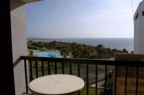 Algarve                 huoneisto                 myytävänä                 Praia da Dona Ana,                 Lagos