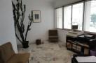 Algarve kommersiella fastigheter till salu Lagos, Lagos