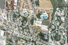 Algarve plot for sale Praia da Luz, Lagos