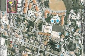 Algarve                 قطعة                  للبيع                  Praia da Luz,                  Lagos