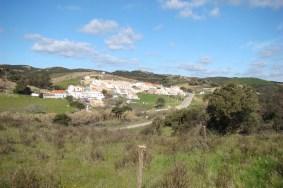 Algarve                 Plot                 for sale                 Budens,                 Lagos
