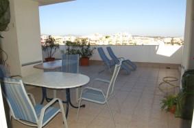 Algarve                 huoneisto                 myytävänä                 Urb. Parque do Moinho,                 Lagos