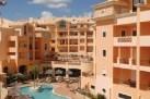Algarve apartment for sale Estrella da Luz, Lagos