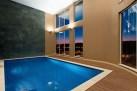Algarve piso en venta Lagos, Lagos
