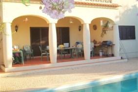 Algarve                Villa                 till salu                 Colinas Verdes,                 Lagos