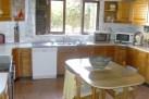 Algarve villa for sale Colinas Verdes, Lagos