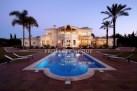 Algarve villa for sale Alcalar, Portimão