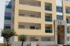 Algarve leilighet til salgs Torraltinha, Lagos
