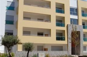 Algarve                Wohnung                 zu verkaufen                 Torraltinha,                 Lagos