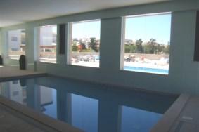 Algarve                 huoneisto                 myytävänä                 Quinta das Palmeiras,                 Lagos