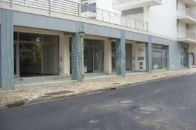 Algarve                 Commercial / shop                  à vendre                  Meia Praia,                  Lagos