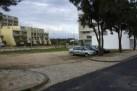 Algarve comercial / shop for sale Meia Praia, Lagos