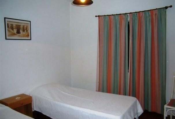 Algarve Apartment For Iberlagos Lagos