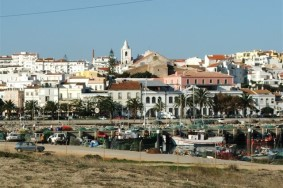 Algarve                 Lote                  para venda                  Ameijeira Verde,                  Lagos