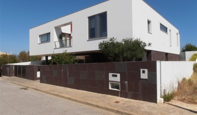 Villa  for sale  Cerro das Mos Lagos,Algarve