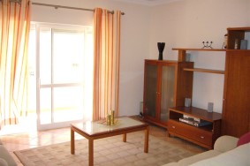 Algarve                 Apartamento                 para venda                 Rossio de S.João,                 Lagos