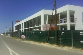Algarve                 Urbanization                 for sale                 Sagres,                 Lagos