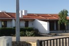 Algarve apartment for sale Chabouco, Aljezur