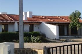 Algarve                квартира                 для продажи                 Chabouco,                 Aljezur