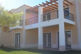 Algarve                 Apartamento                 para venda                 Sagres,                 Lagos