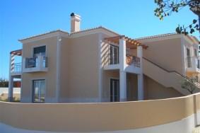 Algarve                 huoneisto                 myytävänä                 Sagres,                 Lagos
