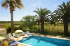 Algarve villa for sale Burgau, Lagos