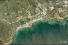 Algarve plot for sale Burgau, Lagos