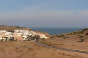 Algarve                Plot                 for sale                 Burgau,                 Lagos