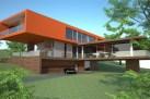Algarve plot for sale Palmares, Lagos