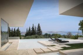Algarve                 Villa                  te koop                  Meia Praia,                  Lagos