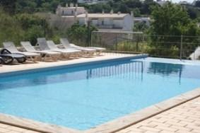 Algarve                 huoneisto                 myytävänä                 Carvoeiro,                 Lagoa