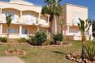 Algarve lägenhet till salu Caramujeira, Lagoa