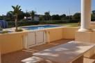 Algarve apartment for sale Caramujeira, Lagoa