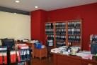 Algarve comercial / shop for sale Lagos, Lagos