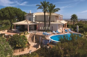 Algarve                 Chalet                 en venta                 BoaVista Golf,                 Lagos