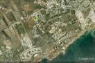 Algarve plot for sale Mata porcas, Lagos
