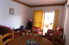 Algarve                 huoneisto                 myytävänä                 Iberlagos,                 Lagos