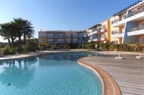 Algarve                 Apartamento                 para venda                 Vale da Lama,                 Lagos