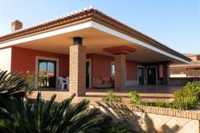 Algarve                Villa                 for sale                 Porto de Mós,                 Lagos