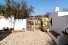 Algarve villa for sale Barão de São Miguel, Lagos